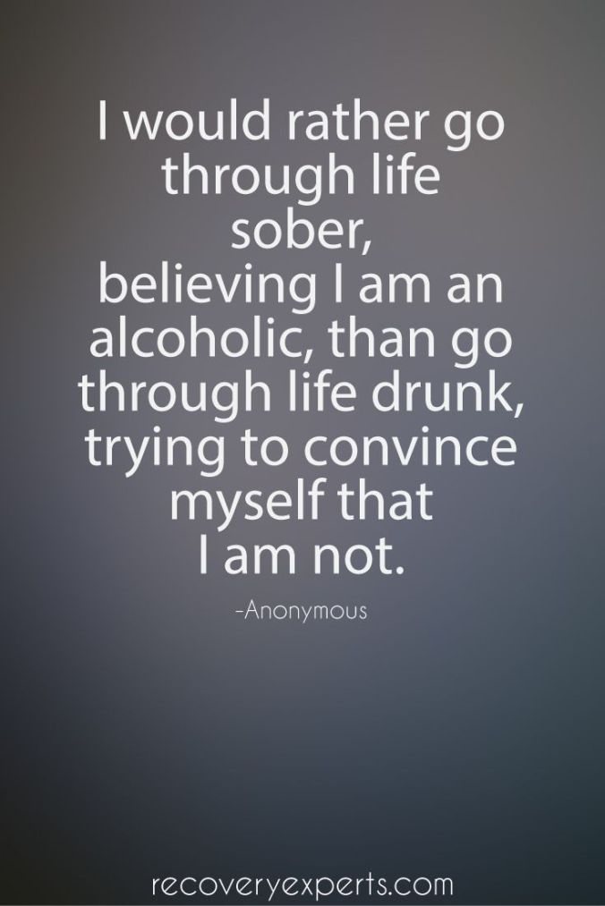 20d7120bd685c1368059e43ebec89c25--work-related-quotes-alcohol-addiction-quotes
