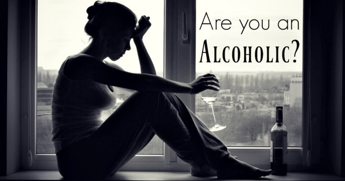 Are-you-an-alcoholic