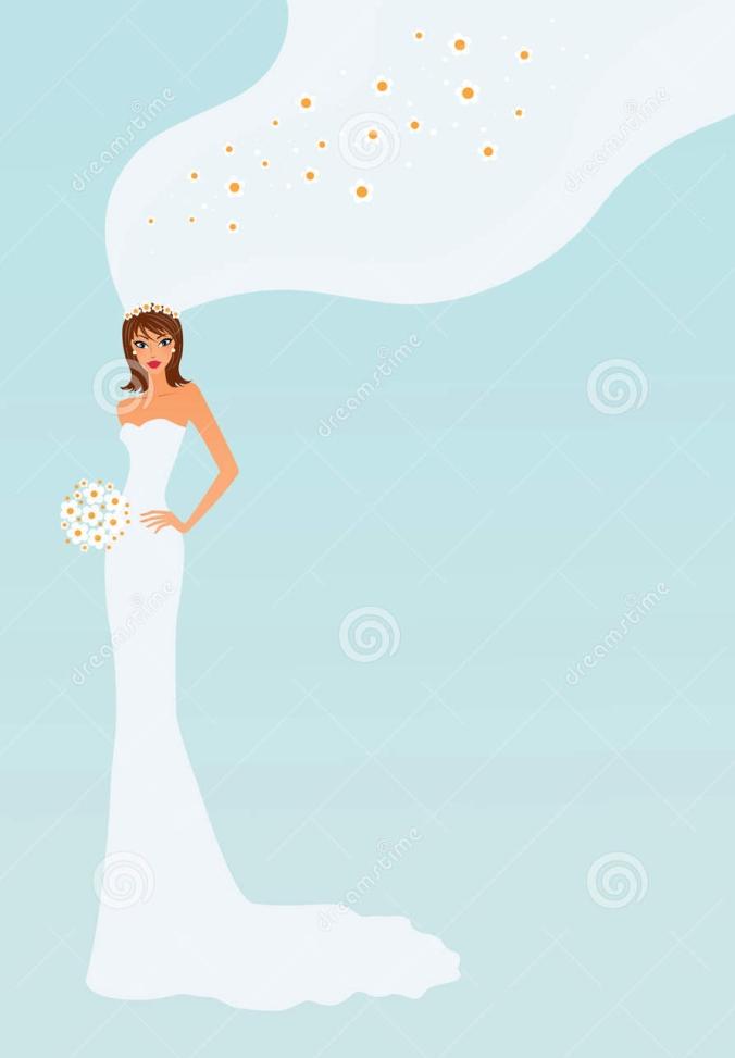 elegant-bride-16673186