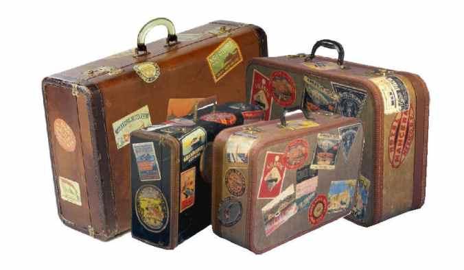 suitcases_0