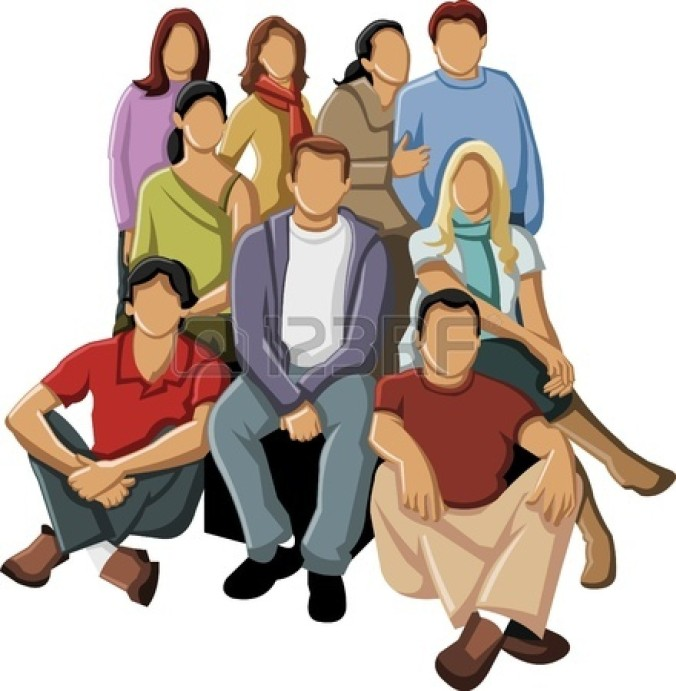 group-of-business-people-clipart-16876016-group-of-young-people