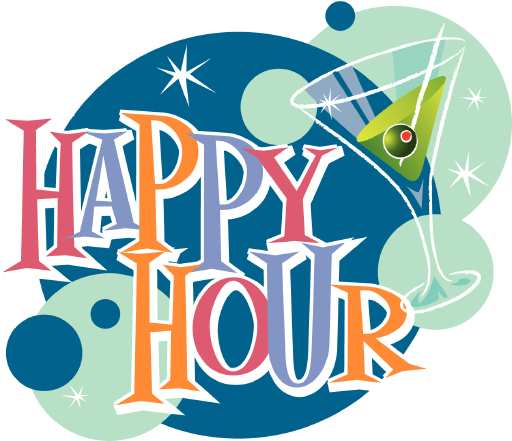 happy-hour-1